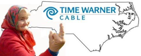 Time Warner Cable: Buying Legislators and Selling Legislation