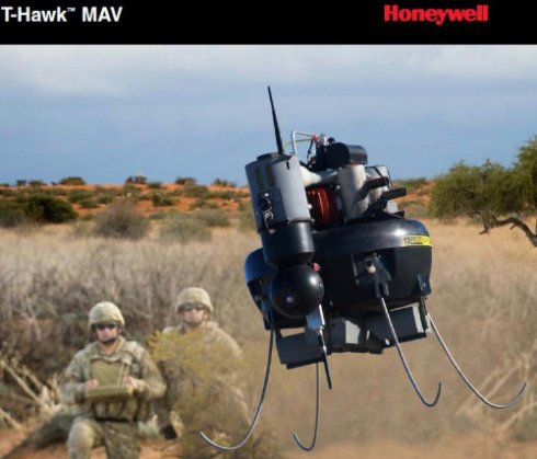 Honeywell International: Police Predators, Pantex, Pollution & Payola