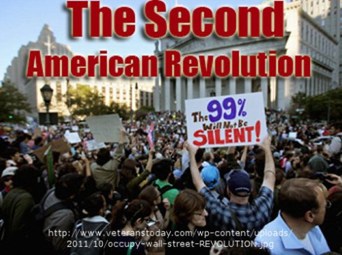 Eleven Reasons Overthrowing the Government Would Fix the Economy