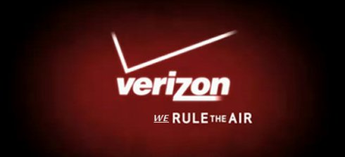 Verizon: Paying Politicians to Rule the Ai